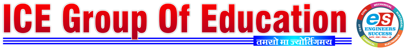 ICE Group of Education
